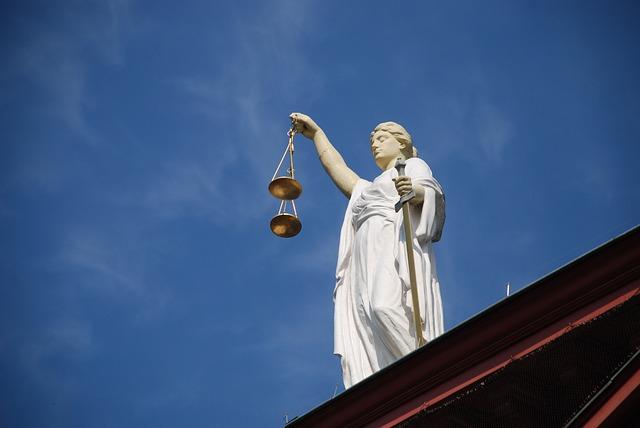 בחירת עורך דין רשלנות רפואית