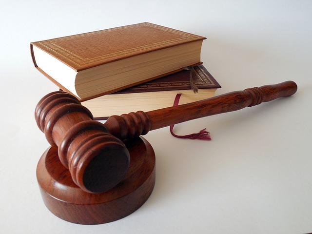 ייעוץ בתביעות רשלנות רפואית