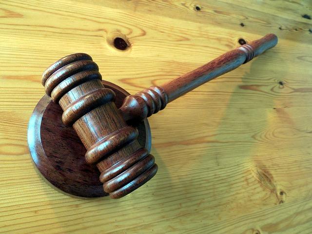 עורכי דין דיני עבודה