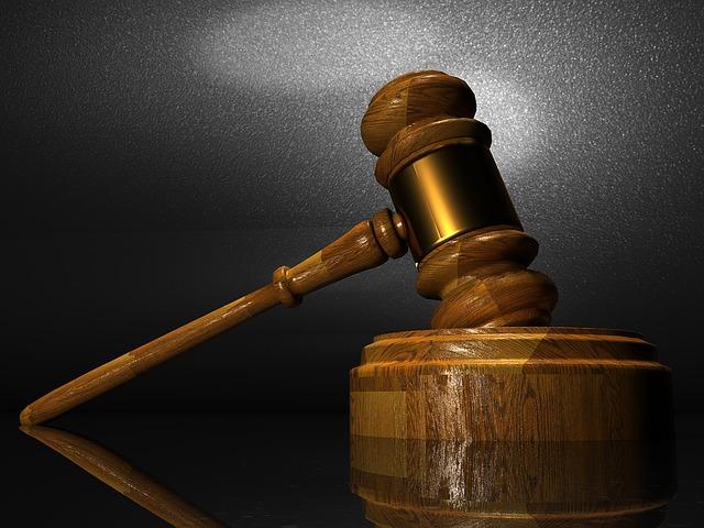 עורכי דין בתחום הרשלנות הרפואית