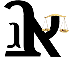 אגו בועז-גבאי משרד עורכי דין